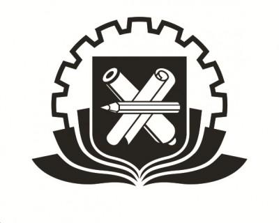 Logo_4.cdr