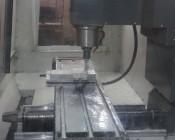 DSC09840