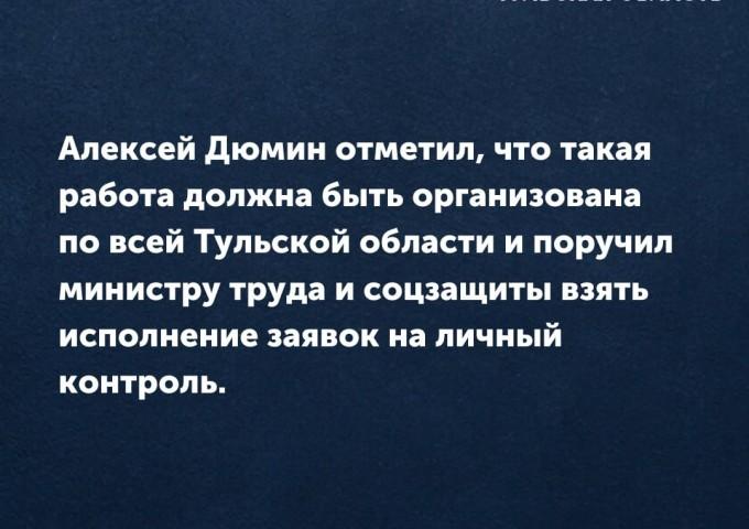 eh_P6ESSKbE