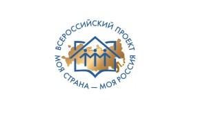 лого Моя страна